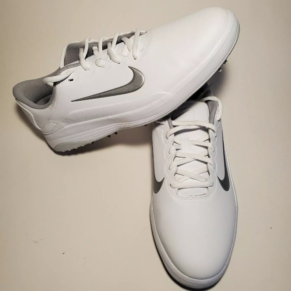 Nike Shoes Mens Vapor Golf Size 95 Poshmark